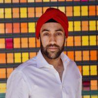 Dasmer Singh