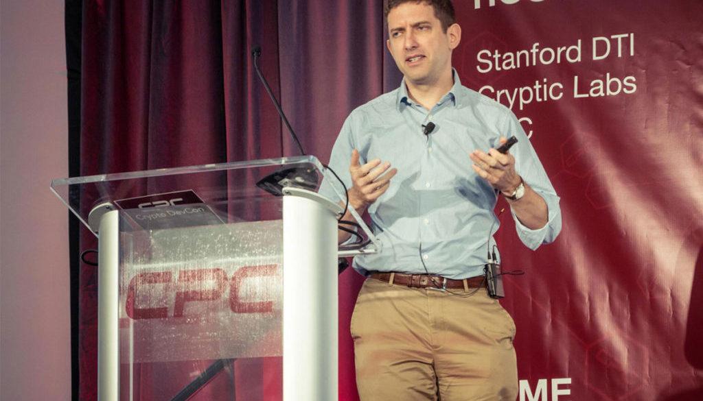 Professor-Jan-Liphardt