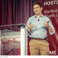 According to the estimates of Professor Jan Liphardt at Stanford University, it would take just ten dollars to convince the average American to disclose the majority of his or her sensitive information to a total stranger. Speaking in Mountain View, California at CPC Crypto DevCon...
