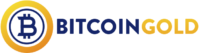 logo-bitcoin-gold