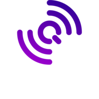 q link logo big 1